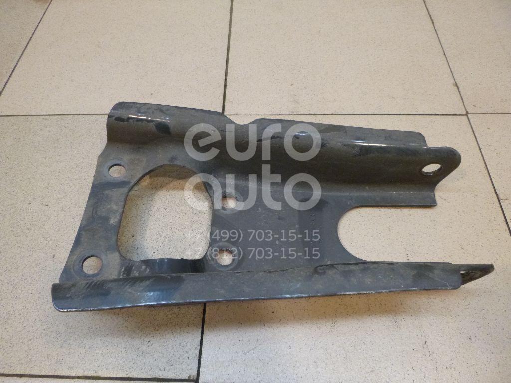 Купить Опора переднего амортизатора верхняя Volvo TRUCK FM 2014-; (21507833)