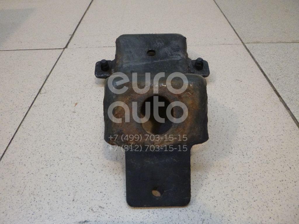 Купить Кронштейн площадки подушки Volvo TRUCK FH16 2002-; (20737428)