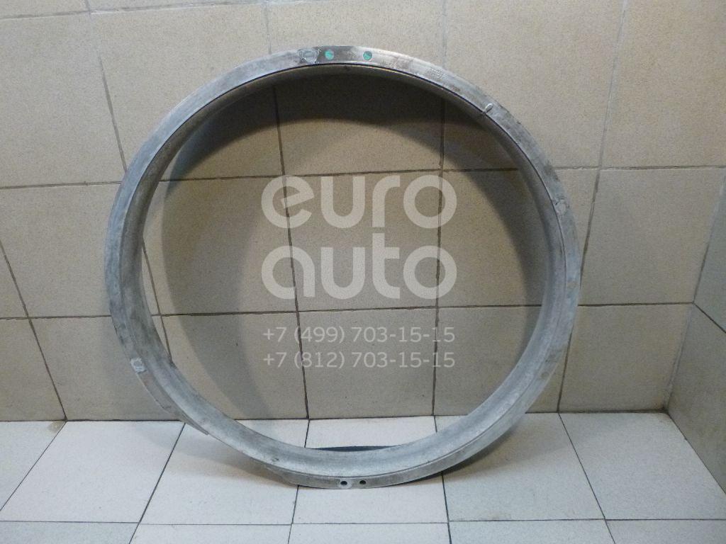 Накладка на диффузор Volvo TRUCK FH16 2002-; (20542699)