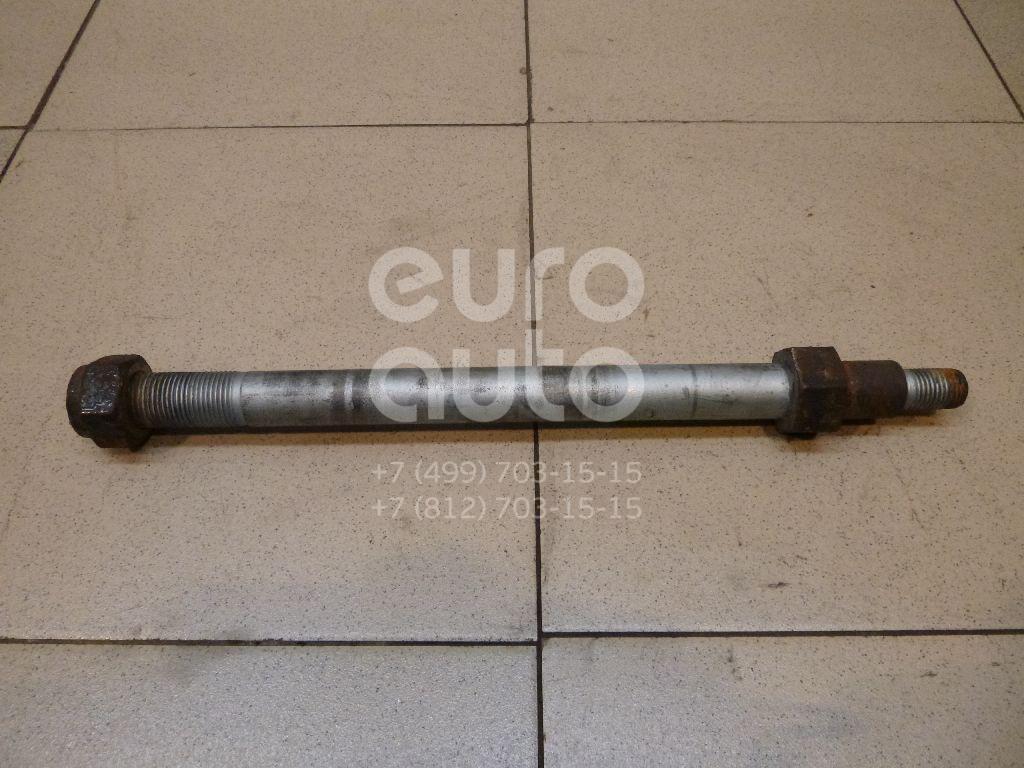 Купить Болт крепления рессоры MAN 4-Serie TGA 2000-2008; (81.90490.0696)
