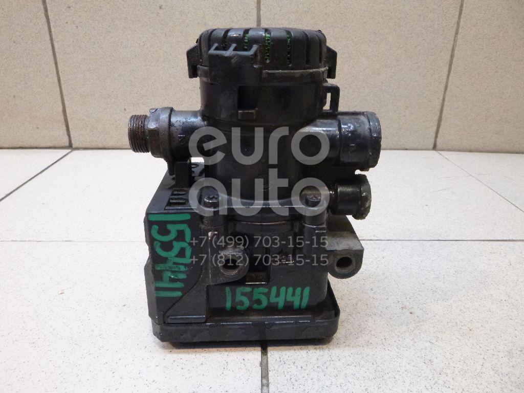 Купить Модулятор MAN 4-Serie TGA 2000-2008; (81.52106.6041)
