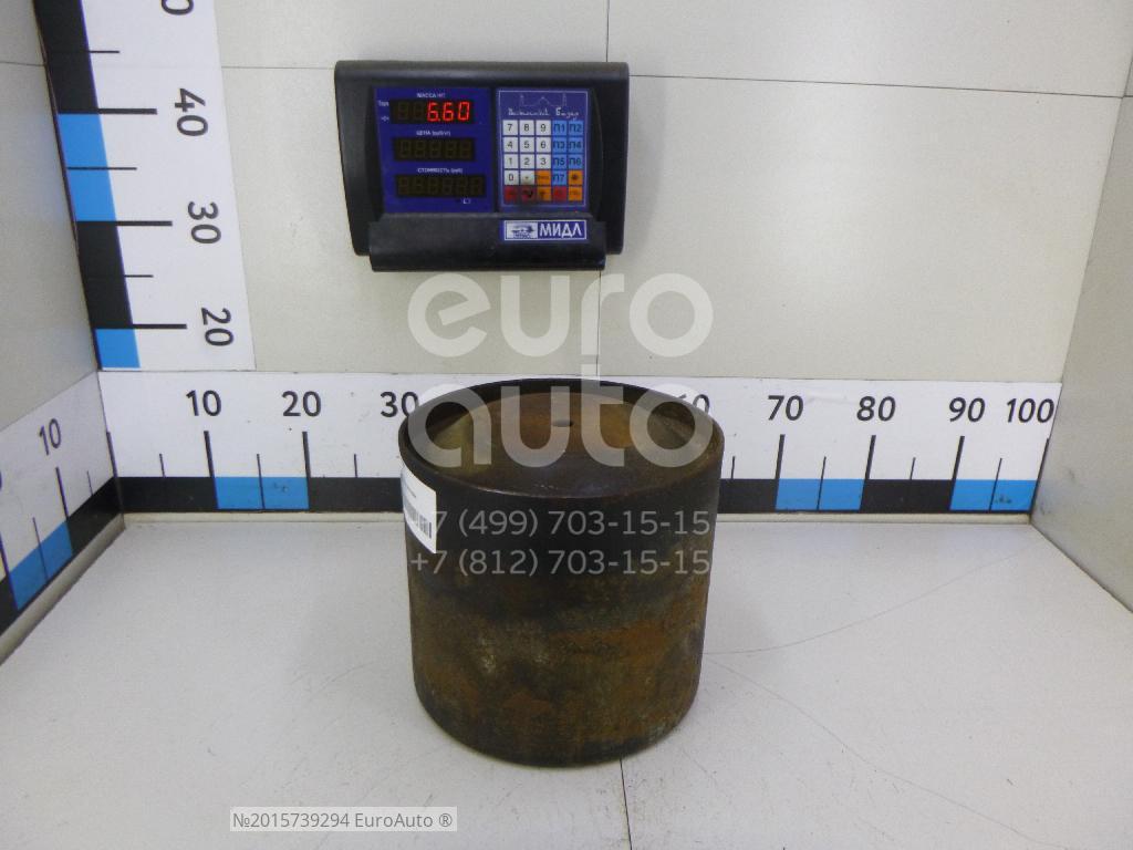 Купить Стакан воздушной подушки Renault TRUCK Magnum 1990-2005; (5010294307CS)