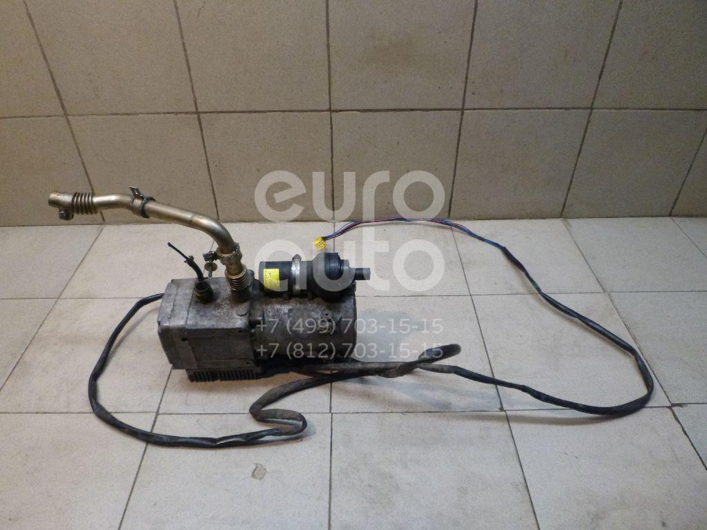 Купить Отопитель автономный DAF XF 2002-; (1439573)