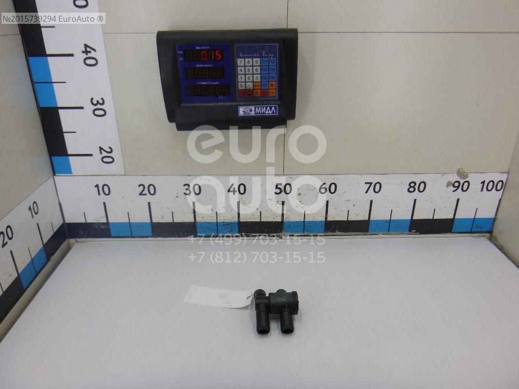 Купить Клапан отопителя Volvo TRUCK FH16 2002-; (20443962)