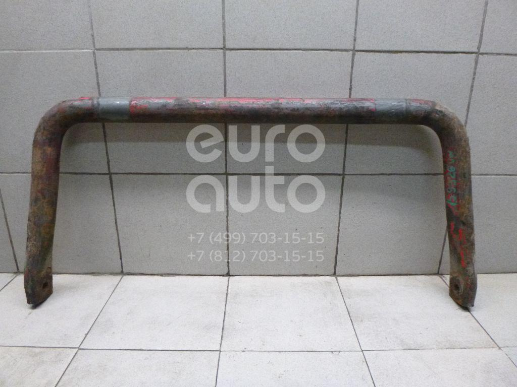 Купить Стабилизатор задний Volvo TRUCK FH16 2002-; (20493699)