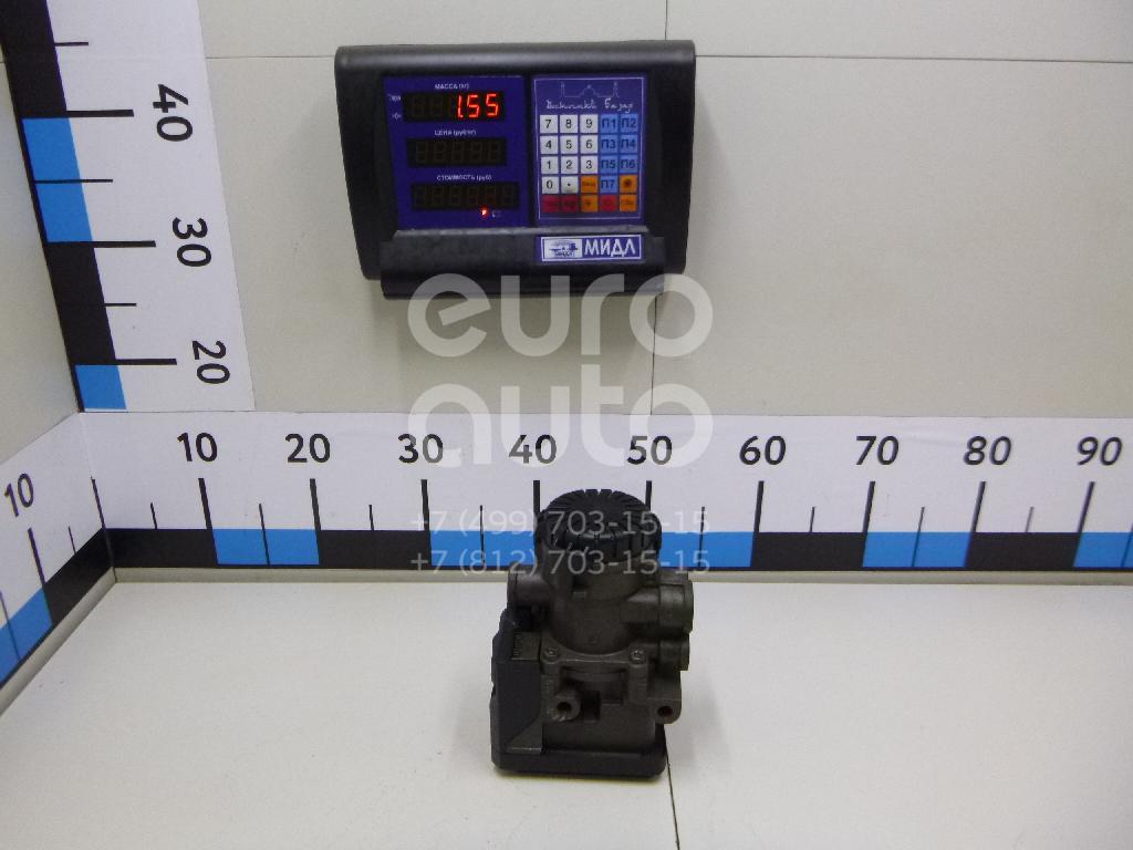 Купить Модулятор Volvo TRUCK FH13 2005-2008; (20828237)