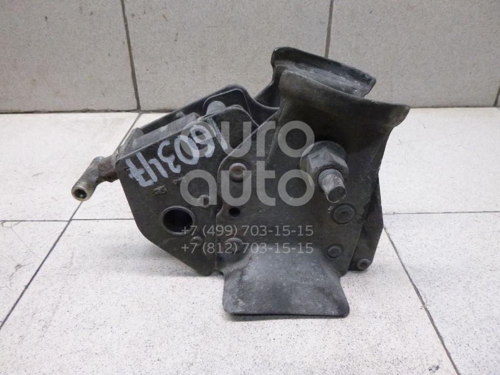 Купить Замок кабины Volvo TRUCK FH13 2005-2008; (20443002)