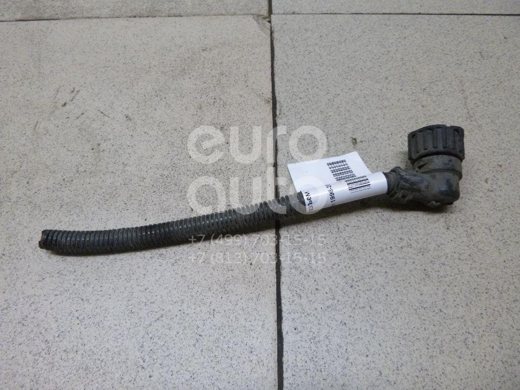 Купить Разъем Renault TRUCK Premium 1996-2004; (SCB-4R)