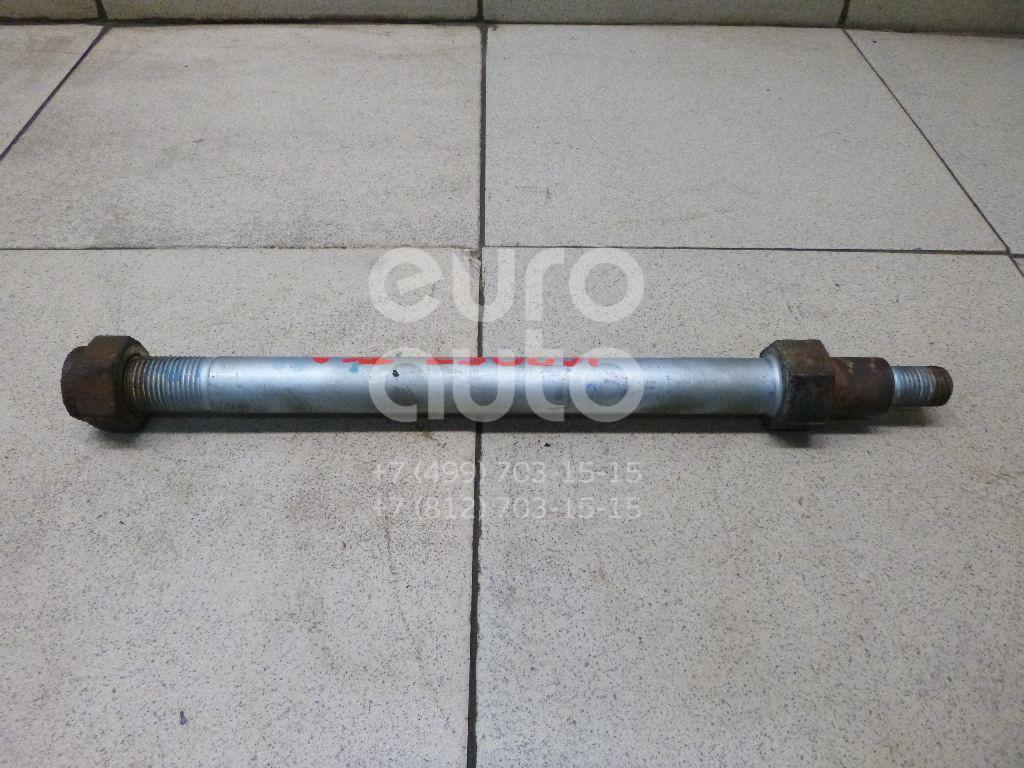 Болт крепления рессоры MAN 4-Serie TGA 2000-2008; (81.90490.0696)  - купить со скидкой
