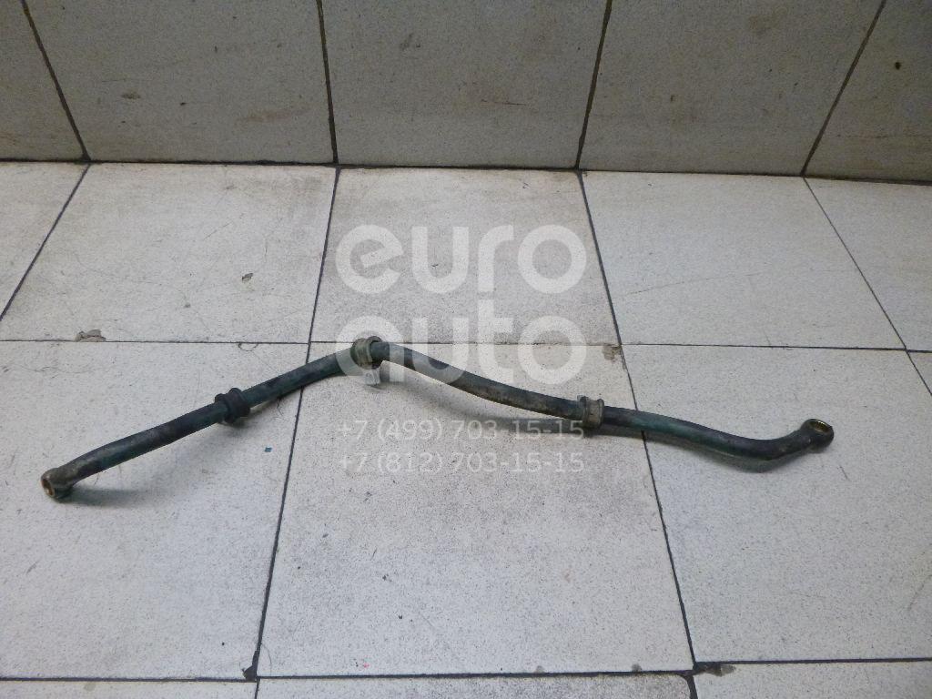 Купить Трубка топливная Volvo TRUCK FM13 2005-; (21079734)