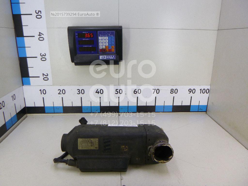 Купить Отопитель автономный Volvo TRUCK FH12 1993-1999; (20360150)