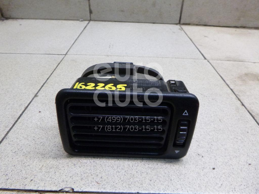 Купить Дефлектор воздушный Renault TRUCK Premium 1996-2004; (5010226048)