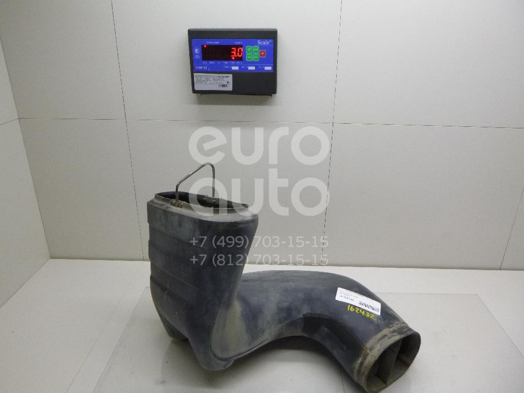 Купить Патрубок воздушного фильтра Volvo TRUCK FM11 2008-; (8149053)
