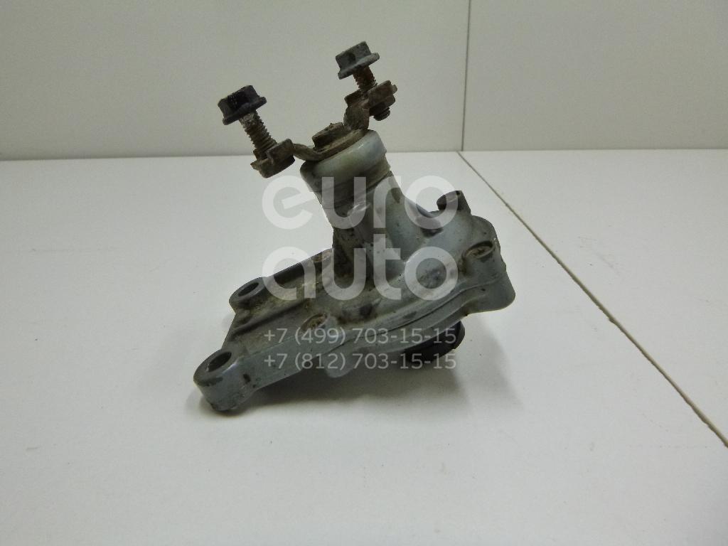 Купить Датчик уровня пола Volvo TRUCK FH12 2000-2008; (20850557)