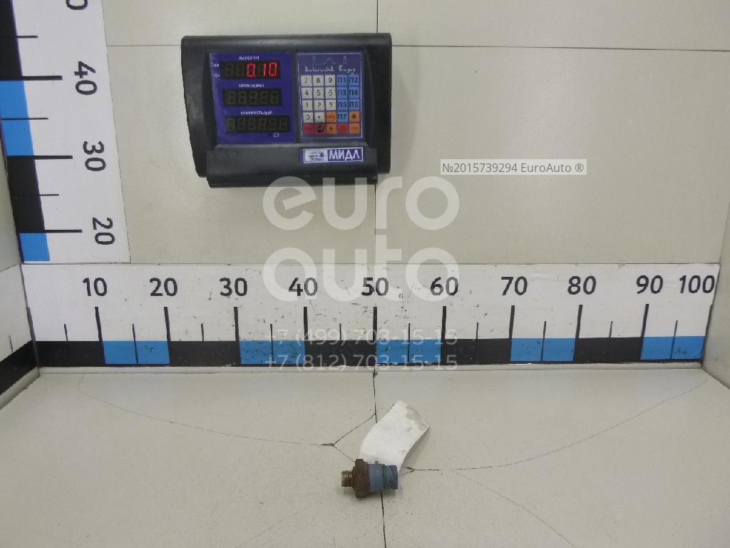Купить Датчик давления воздуха Renault TRUCK Premium 1996-2004; (5010360727)