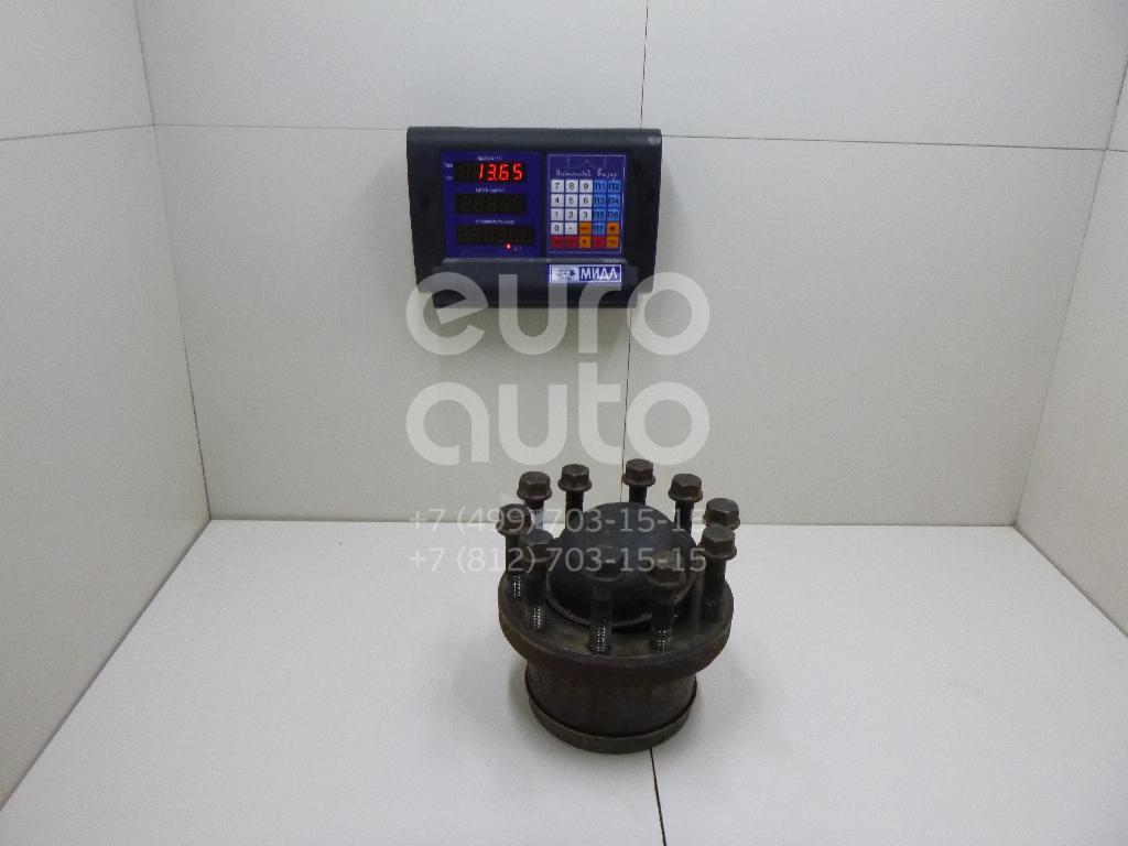 Купить Ступица передняя Renault TRUCK Premium 1996-2004; (5010439770)