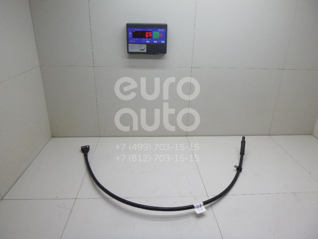 Купить Направляющая щупа Volvo TRUCK FH12 1993-1999; (8149606)