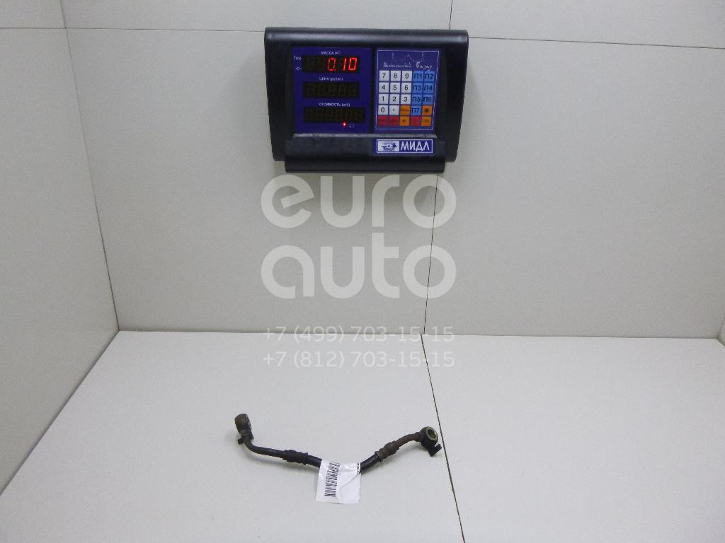 Купить Трубка масляная Nissan CabStar 2008-2011; (14665VK50A)