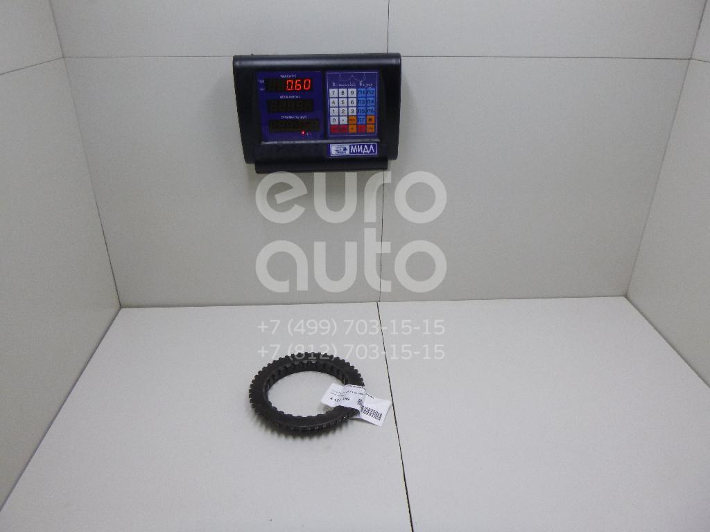 Купить Кольцо синхронизатора Volvo TRUCK FH12 1993-1999; (1653921)
