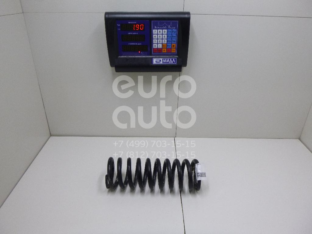 Пружина кабины Volvo TRUCK FM9 2001-; (1075355)  - купить со скидкой