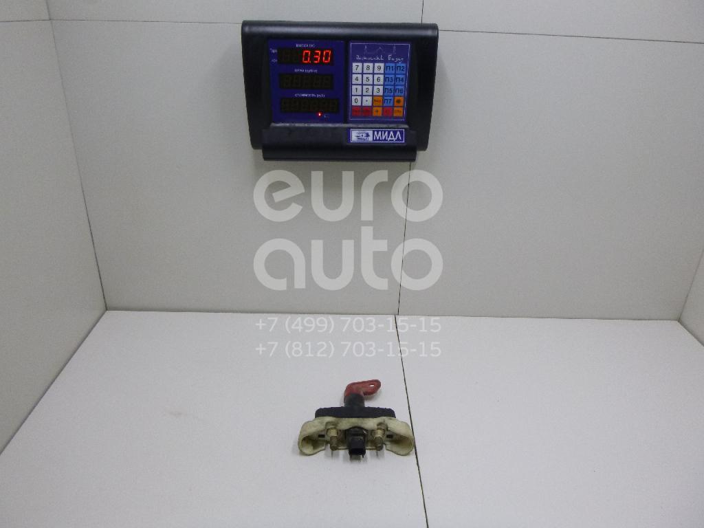 Купить Выключатель массы Volvo TRUCK FM9 2001-; (21199003)
