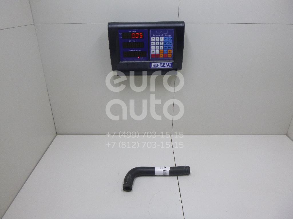 Купить Патрубок Iveco Stralis 2002-2006; (41222255)