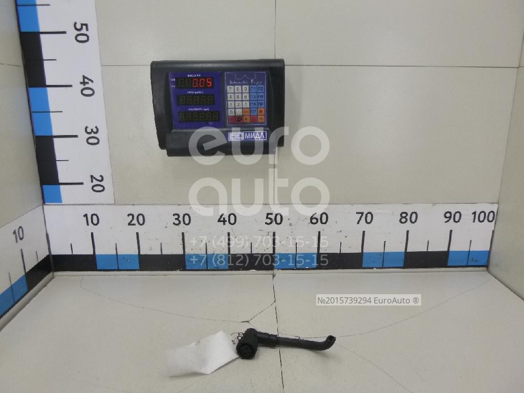 Купить Разъем Volvo TRUCK FM9 2001-; (1549300)