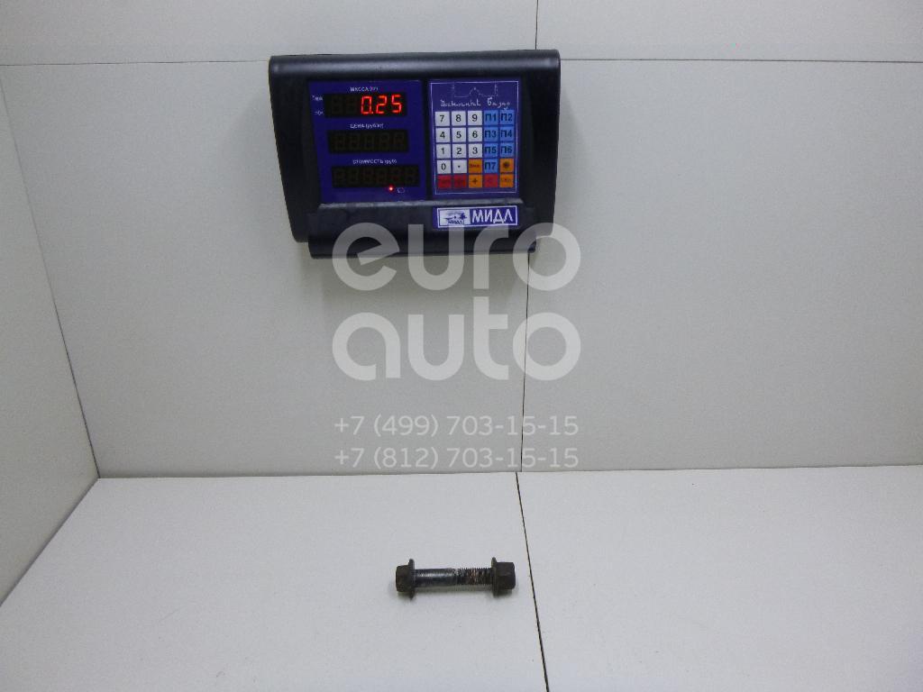 Купить Болт Volvo TRUCK FM9 2001-; (968437)