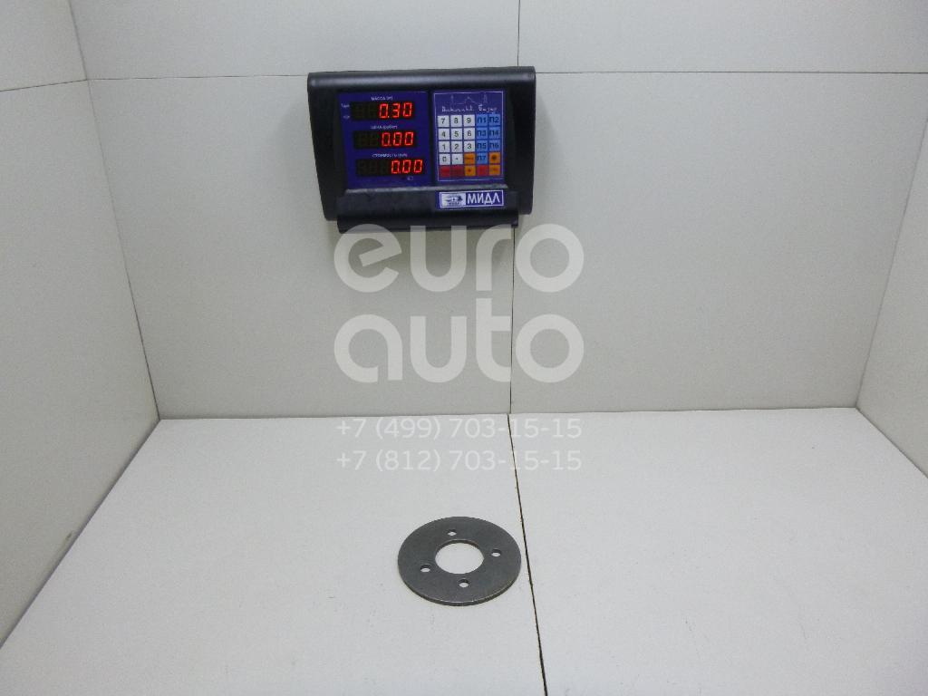 Шайба Volvo TRUCK FH 1993-2001; (1547528)