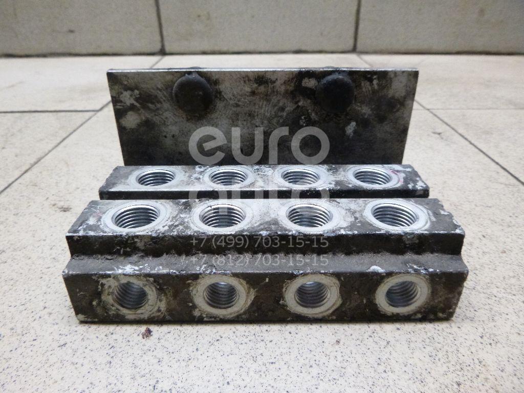 Купить Распределитель тормозных сил Volvo TRUCK FM11 2008-; (20383381)