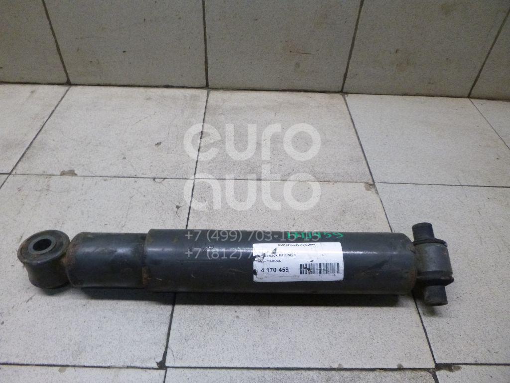 Купить Амортизатор задний Volvo TRUCK FM11 2008-; (20585555)