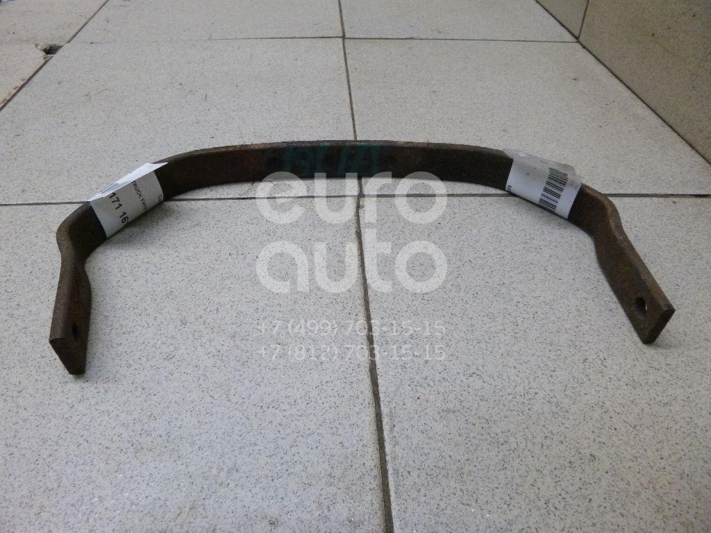 Купить Пружина возвратная тормозных колодок Volvo TRUCK FM9 2001-; (3097092)