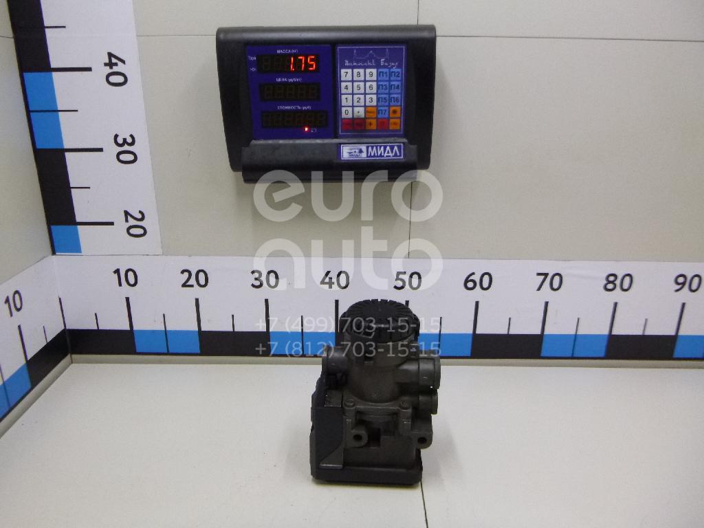 Купить Модулятор Volvo TRUCK FH 2008-; (20570906)