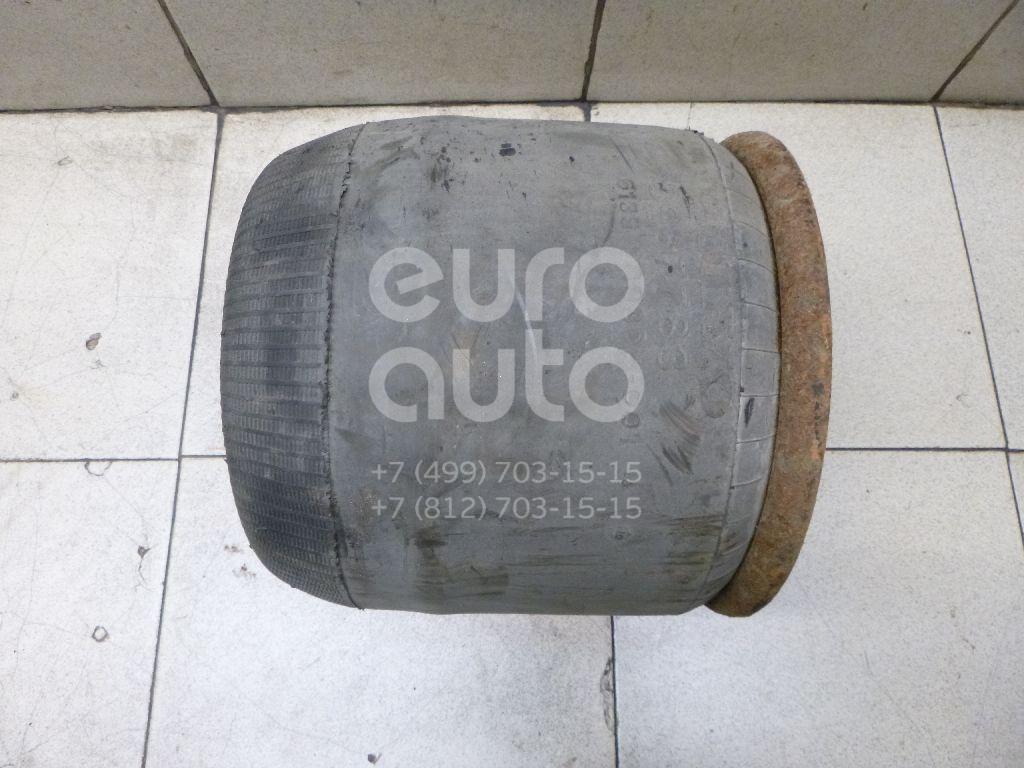 Купить Воздушная подушка (опора пневматическая) Volvo TRUCK FH 2008-; (3987783)