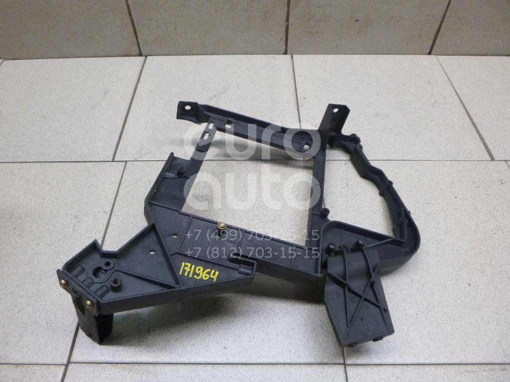 Купить Усилитель торпедо MAN 4-Serie TGA 2000-2008; (81.62430.0116)