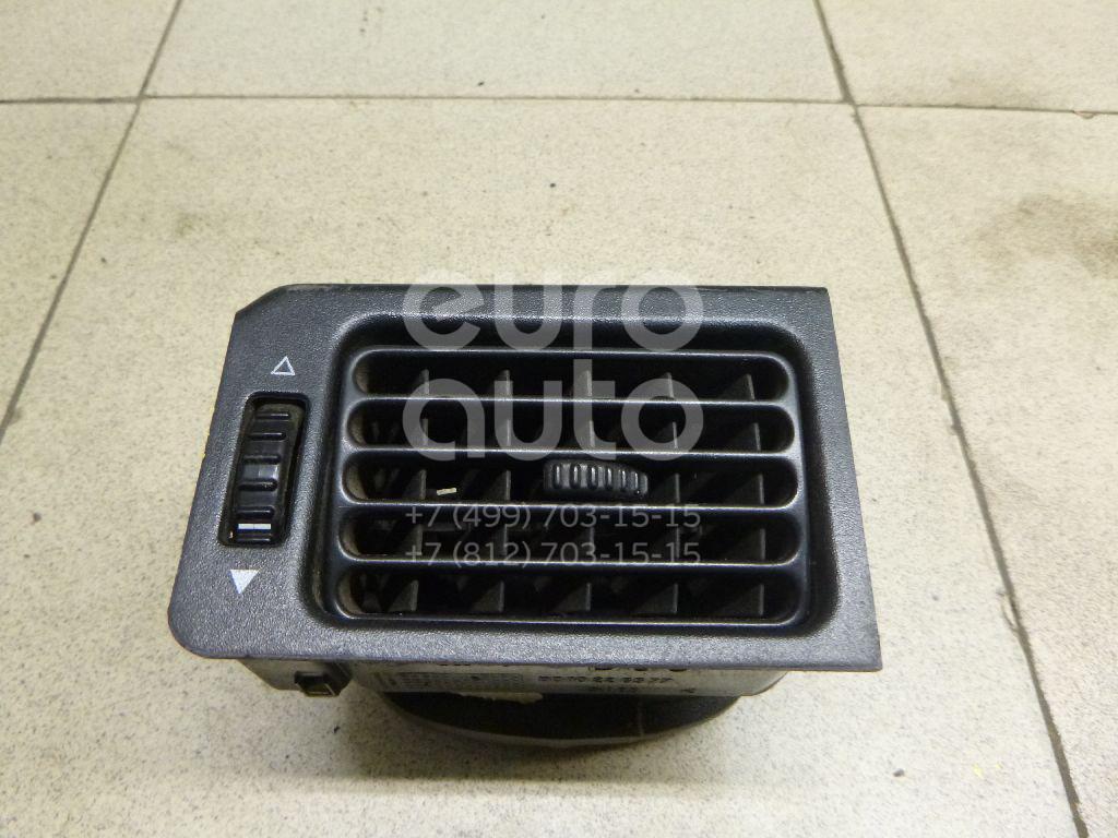 Купить Дефлектор воздушный Renault TRUCK Premium 1996-2004; (5010226577)