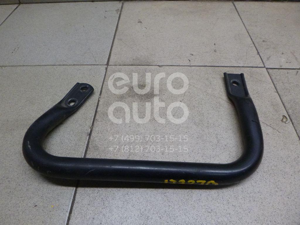 Купить Ручка Renault TRUCK Premium 1996-2004; (5010605950)