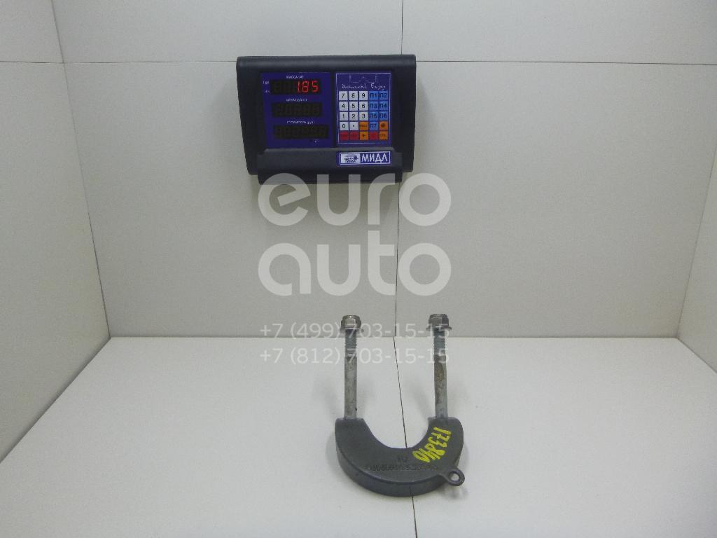 Купить Кронштейн реактивной тяги Volvo TRUCK FM11 2008-; (3197576)