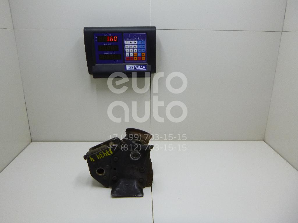 Купить Замок кабины Volvo TRUCK FH12 2000-2008; (20443002)