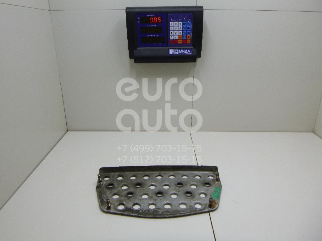 Купить Подножка MAN 4-Serie TGA 2000-2008; (81.61510.5187)