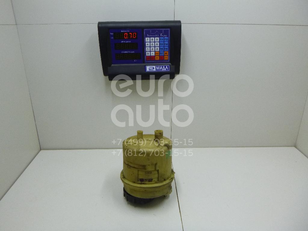 Купить Бачок гидроусилителя Renault TRUCK Premium 1996-2004; (7420922310)
