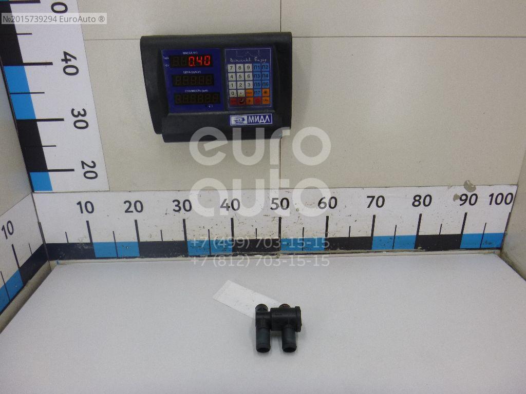 Купить Клапан отопителя Volvo TRUCK FM13 2005-; (20443962)