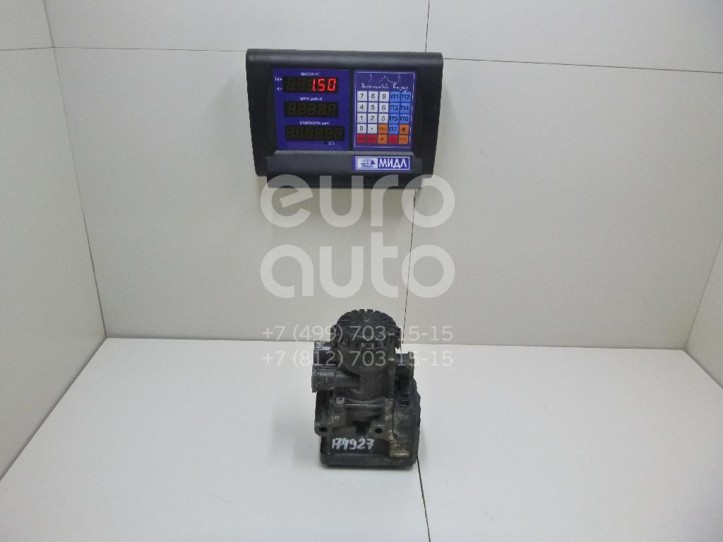 Модулятор MAN 4-Serie TGA 2000-2008; (81.52106.6047)  - купить со скидкой