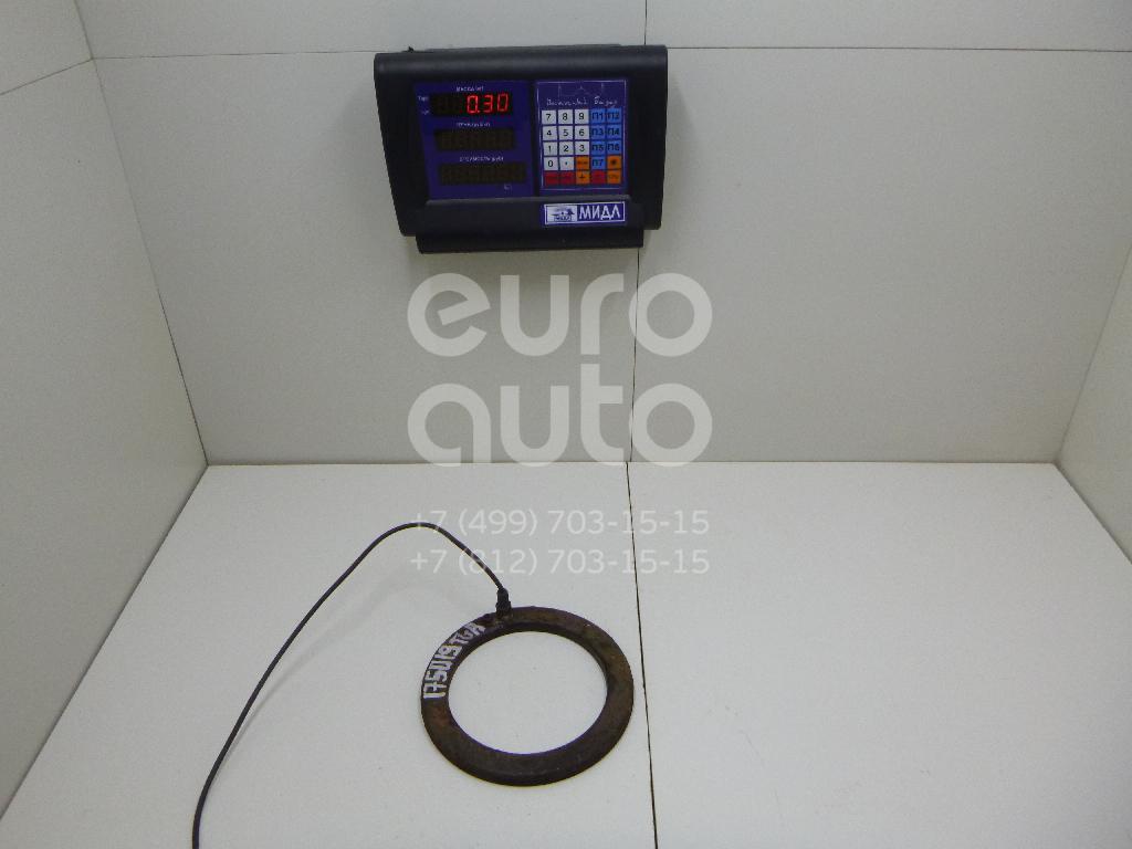 Купить Кронштейн датчика ABS MAN 4-Serie TGA 2000-2008; (81.35440.5015)