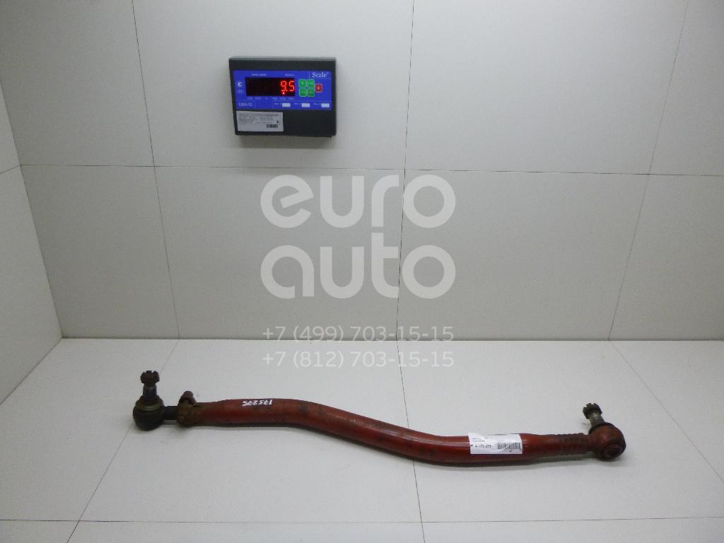 Купить Тяга рулевая продольная Iveco Stralis 2007-; (8131582)
