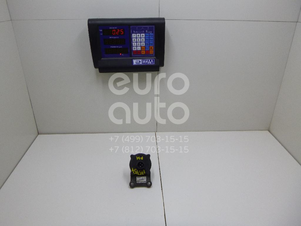 Купить Датчик уровня пола Volvo TRUCK FH16 2002-; (20850557)