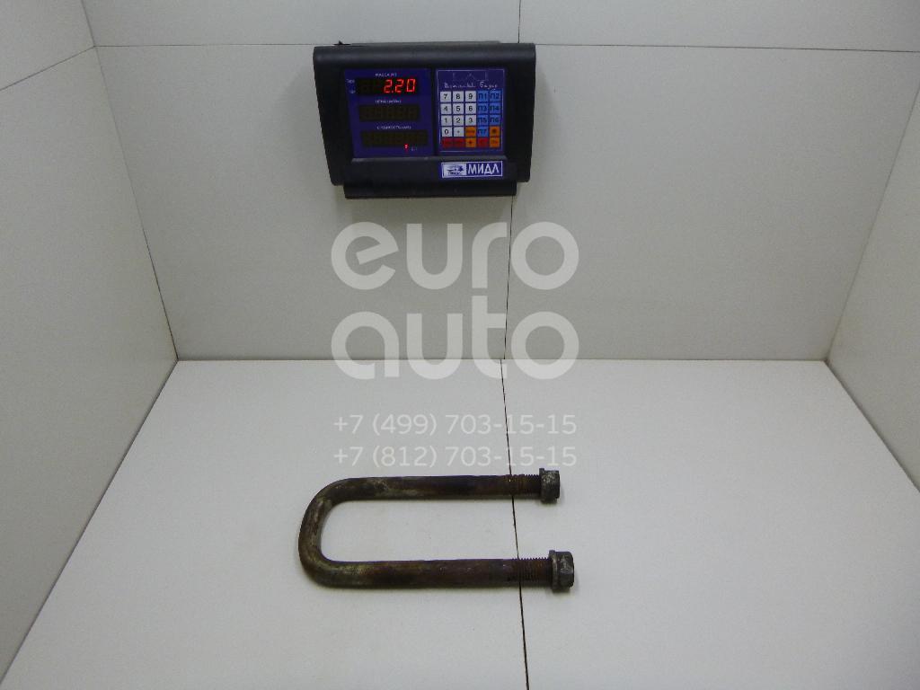 Купить Стремянка задней рессоры Volvo TRUCK FH16 2002-; (20399023)
