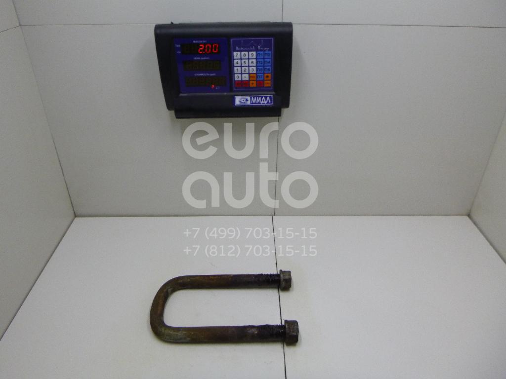 Купить Стремянка задней рессоры Volvo TRUCK FH16 2002-; (20399022)
