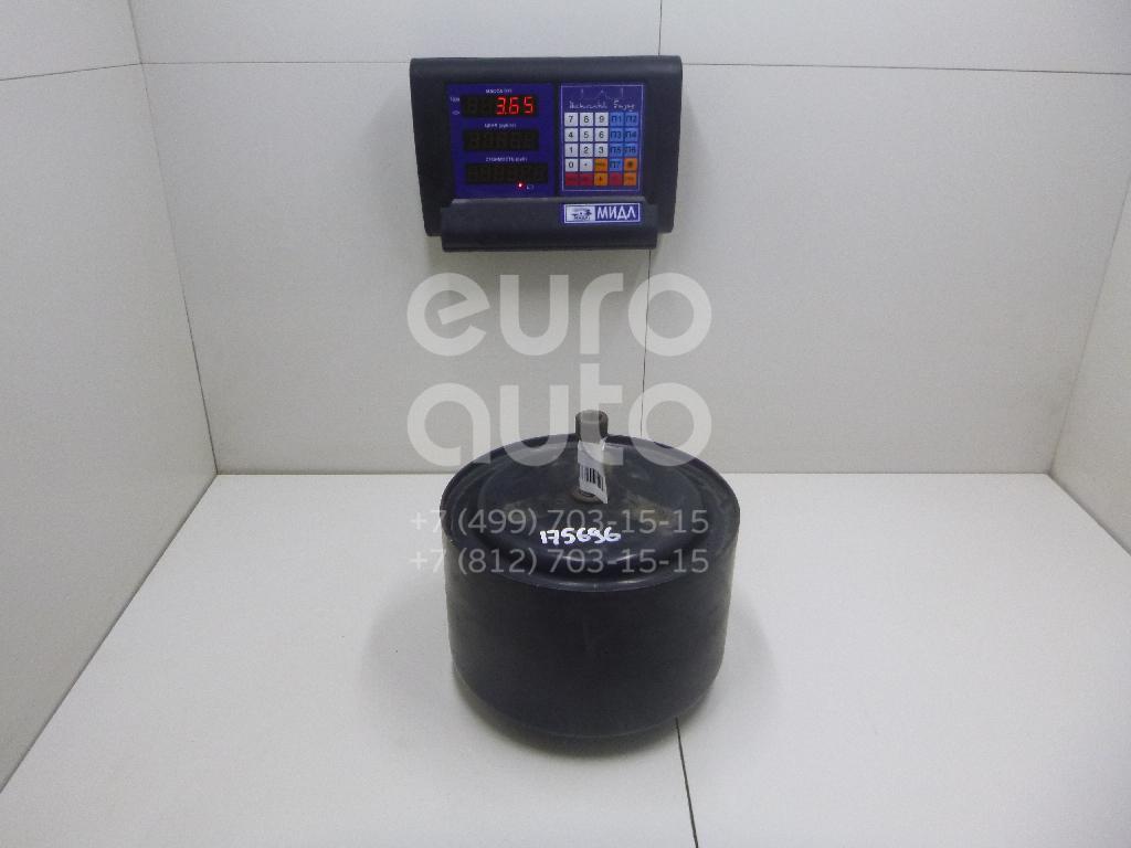 Купить Стакан воздушной подушки DAF XF 2002-; (050.151)