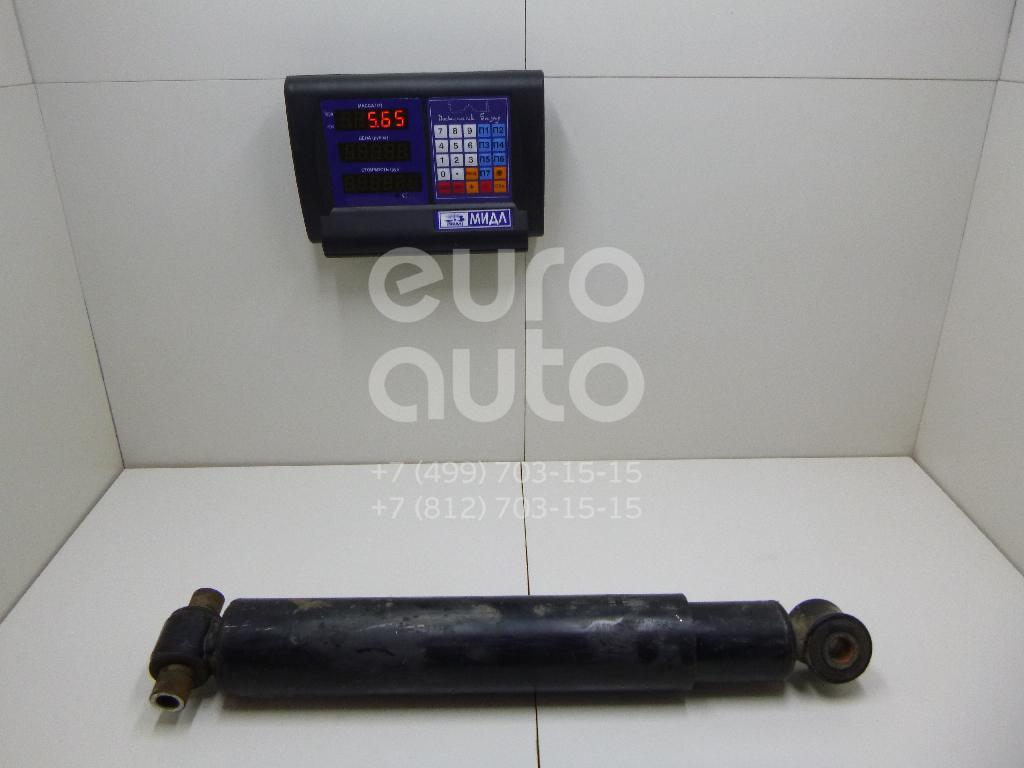 Купить Амортизатор задний Volvo TRUCK FH12 2000-2008; (20585555)